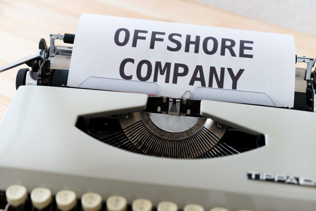 Societe-offshore